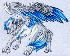 wolves from down under images ripple wallpaper and