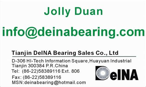 Nsk 6220ddu Atau 6220 Ddu Groove Bearing groove bearings 61800 61800ddu 61800zz 61800 2rsr 61800 2rs1 products china