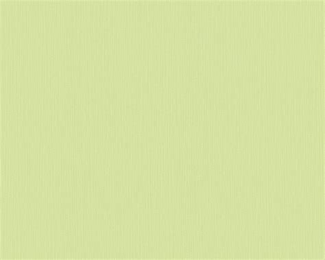 esprit wallpaper design wallpaper esprit home plain design green 94116 9