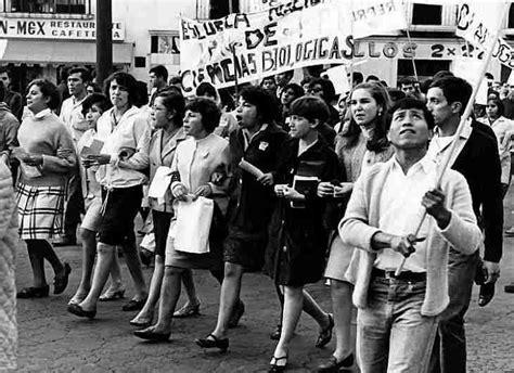 imagenes movimiento estudiantil 1968 m 225 s de 25 ideas incre 237 bles sobre movimiento estudiantil de