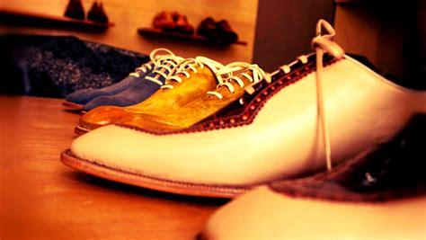 paritaria 2016 imdistria del calzado la industria del calzado y la piel nuevamente llega a le 243 n