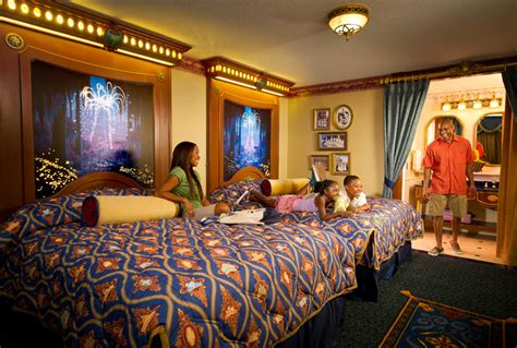Port Orleans Riverside Royal Guest Room by Port Orleans Riverside Royal Guest Rooms In The Magnolia