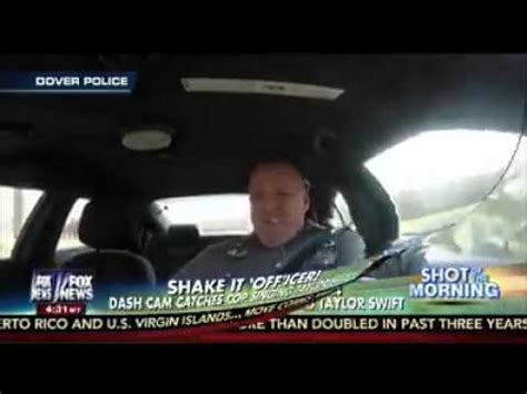 shake it shake it hilarious shake it officer hilarious of a officer in
