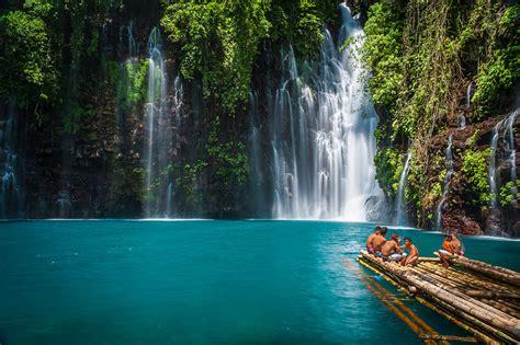 imagenes de lugares naturales hermosos 130 sitios naturales donde suceden cosas curiosas parte 3