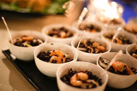 della ciociaria ricette della ciociaria 2 ricette popolari sito culinario