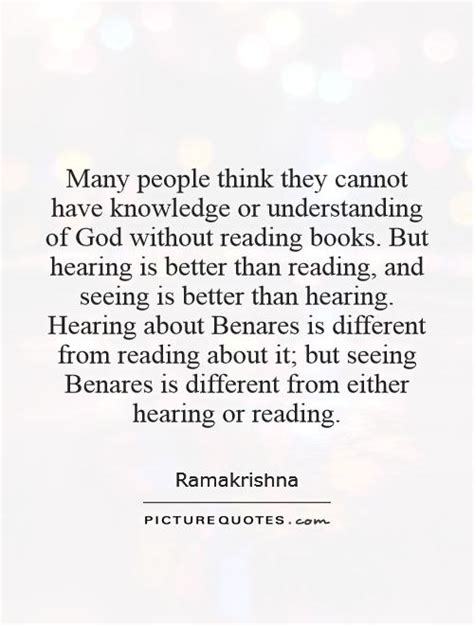 understanding the will of god for your books quotes about who think they are better quotesgram