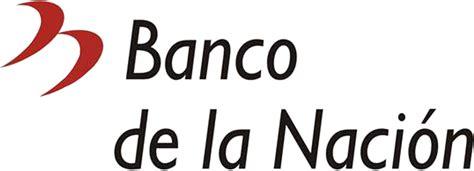 banco de la nacin per banco nacion multi red myideasbedroom com