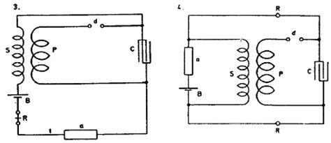 self induction phenomenon self induction 10th physics lesson 17 8