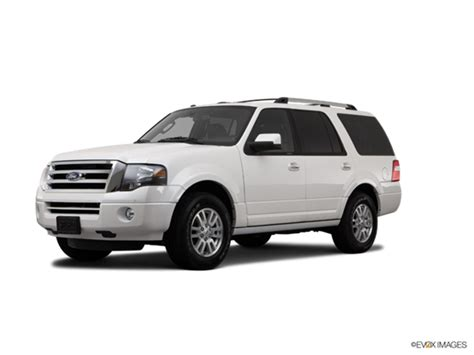 suv ford expedition 2012 ford expedition suv