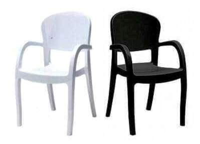affitto tavoli e sedie noleggio affitto tavoli e sedie lazio abruzzo marche