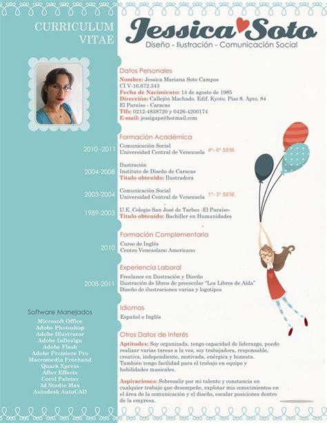 Modelo De Curriculum Funcional 25 Best Ideas About Modelos De Curriculum Vitae On Modelos De Cv Modelos De