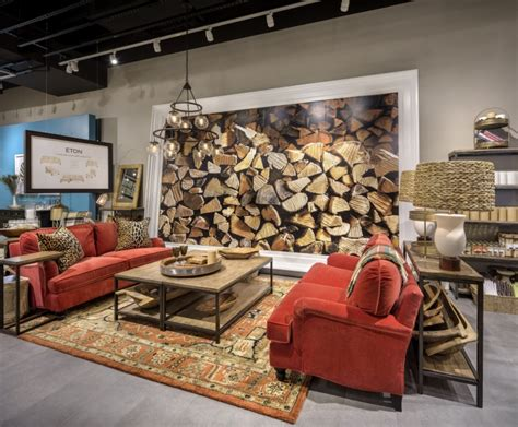 ballard designs store by frch design worldwide tysons calypso in the country my road trip to the new ballard store