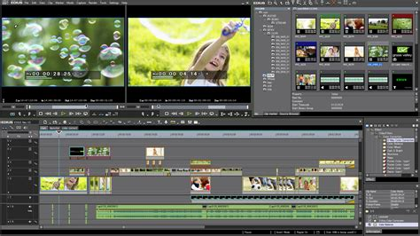 edius video editing software free download full version for windows 8 download edius pro 6 5 full cracked programs latest