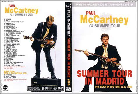 Diskon Madrid Klasik banca do rock rock concert dvd agosto 2011