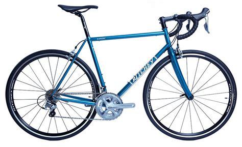 design logic frame ritchey road logic steel road bike frameset gets 2018