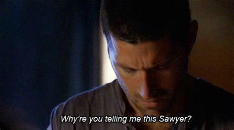 Sawyer Ford by Sawyer Ford On