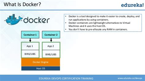tutorial docker compose what is docker docker tutorial for beginners docker