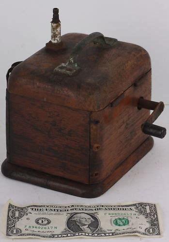 antique roadshow ls 100 ideas to try about vintage cigarette lighters