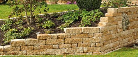 Bruchsteine Fur Garten 187 gerlocastell 171 mauersteine xl gerwing