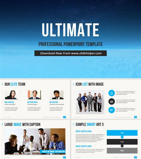 Professional Powerpoint Templates Graphics For Business Presentations Powerpoint Templates For Business Presentation