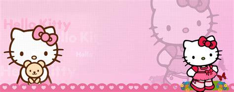 hello kitty keyboard wallpaper hello kitty wallpaper