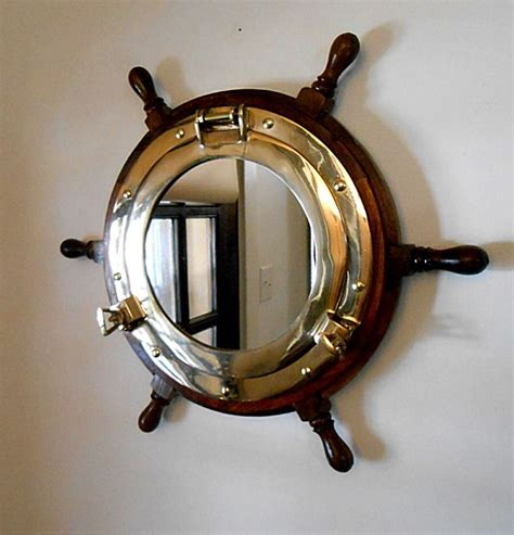 nautical medicine cabinet 12 best images about porthole mirror design on