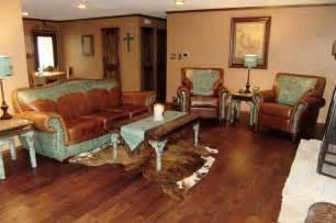 western decor ideas for living room western decor ideas decorating ideas