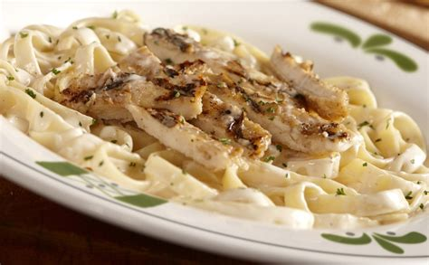 How To Make Olive Garden Chicken Alfredo by Find A Location Olive Garden Italian Restaurant