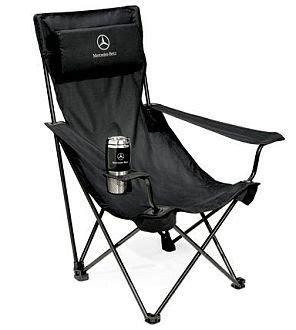 Top Affordable Mats - top 5 affordable mercedes accessories mercedes