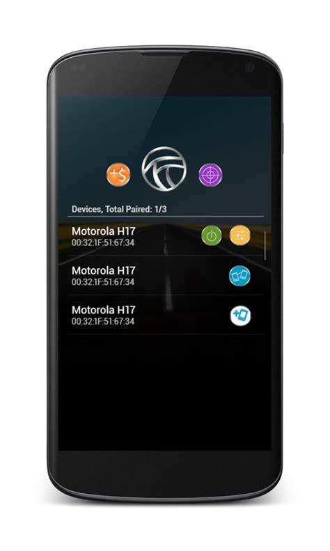 Thumb App Thumb Mobile App On Behance