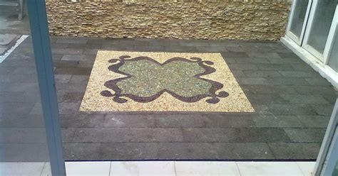 Batu Alam Templek 10cm X 20cm cara memasang batu alam untuk lantai cara bangun rumah