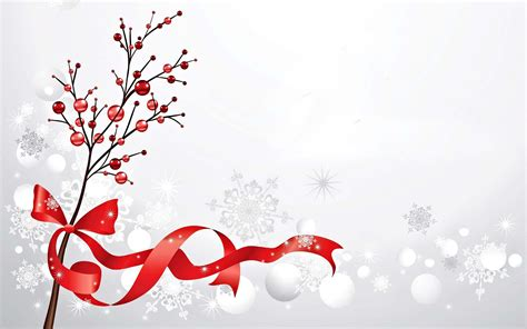 wallpaper christmas white white christmas background image
