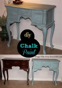 How To Seal Painted Furniture by Pin By Isavea2z On Quot Diy Home Decor Ideas
