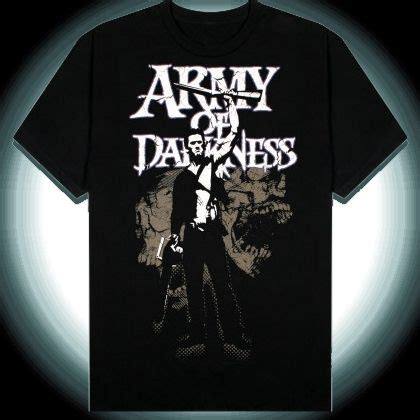 Tshirt Evil Army Best Quality 41 best dope to get images on videogames