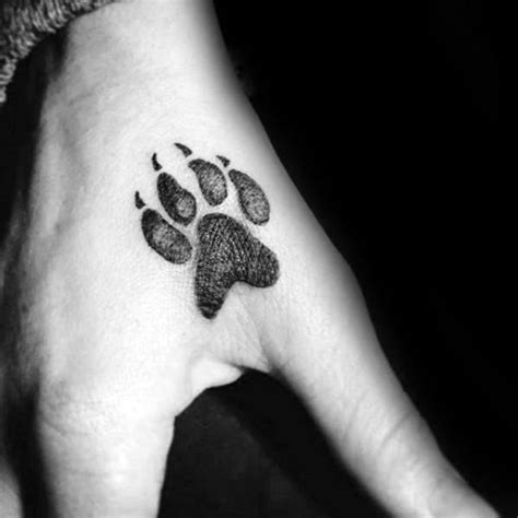 small tattoo designs for men on hand 60 small tattoos for masculine ink design ideas