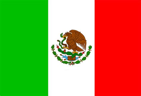 flags of the world mexico best vacation spots in the world 2017 2018 best cars