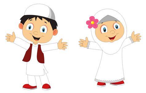 wallpaper kartun anak sholeh 23 gambar kartun anak anak lucu terbaru 2018 gambar pedia