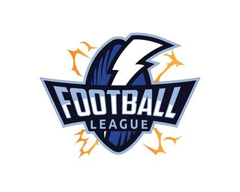 design logo football how to design an attractive football logo for your team