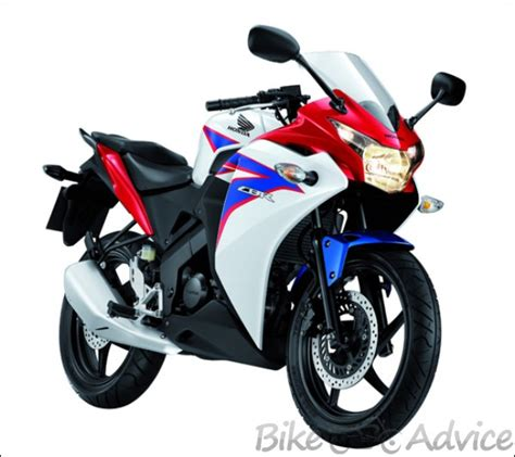 honda cbr 150r full details 2010 honda cbr 150r speculative specifications out