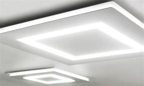 Panel Depan Zr luces led de panzeri para la iluminaci 243 n interior