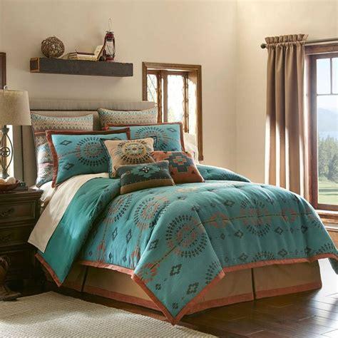 southwest style bedding southwestern bedding home decor southwest pinterest