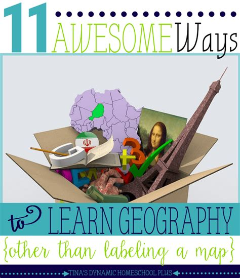 learning geography 5 winter crafts for look we re learning