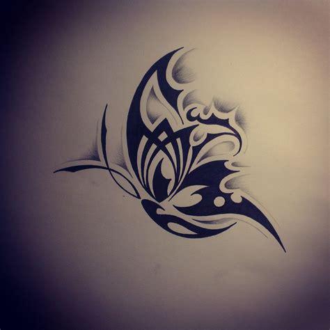 google tribal tattoos papillons dans le ventre recherche tatoo