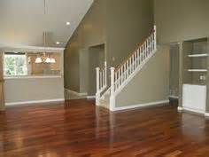 Paint Ideas For Open Floor Plan by Interior Paint Colors On Pinterest