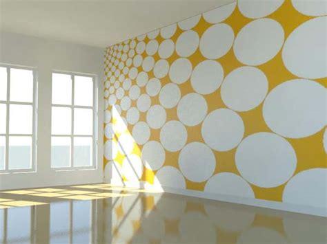 walls decoration modern wall decor