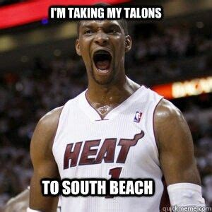 Chris Bosh Chagne Meme - 30 best nba memes images on pinterest nba memes sports