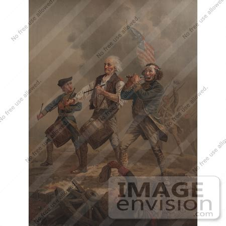 yankee doodle royalty free yankee doodle 1776 1692 by jvpd royalty free stock