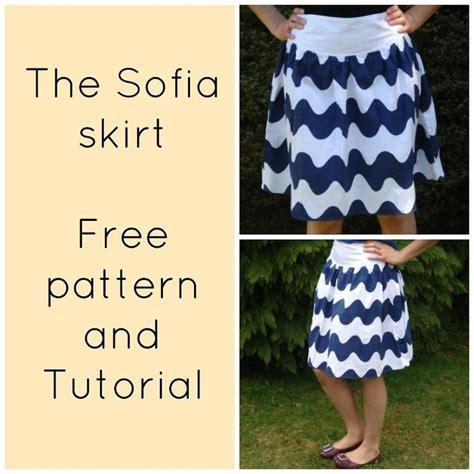 pattern emporium flip skirt 43 best my patterns skirts images on pinterest sewing