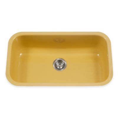 d shaped sink protector buy d shaped kitchen sink protector in white coated steel