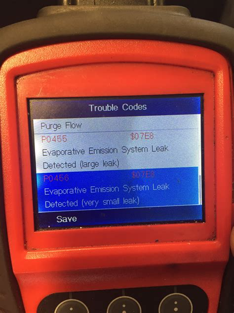vsc light and check engine light lexus check vsc and check engine light no it s not the gas